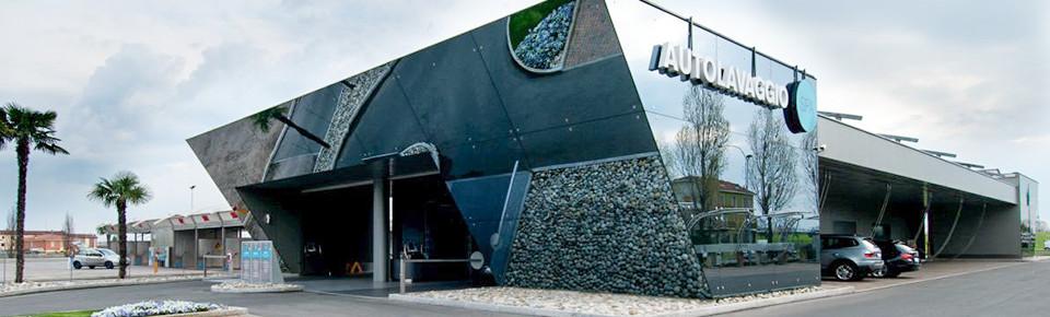 Autolavaggio villa centro benessere per la tua auto for Bricoman carate brianza orari
